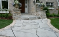 patios_walkways_drive_web